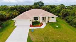 Photo of 4243 Library Street, PORT CHARLOTTE, FL 33948 (MLS # C7413486)