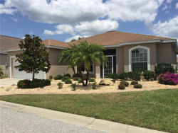 Photo of 1808 Scarborough Trail, PORT CHARLOTTE, FL 33980 (MLS # C7413554)