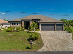Photo of 17196 Seashore Avenue, PORT CHARLOTTE, FL 33948 (MLS # C7413581)