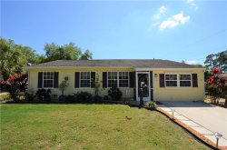 Photo of 17399 Harris Avenue, PORT CHARLOTTE, FL 33948 (MLS # C7413585)