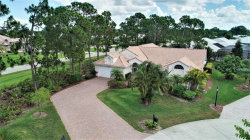 Photo of 5000 Key Largo Lane, PUNTA GORDA, FL 33955 (MLS # C7415628)