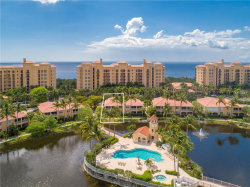 Photo of 3328 Sunset Key Circle, Unit D, PUNTA GORDA, FL 33955 (MLS # C7415862)