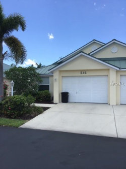 Photo of 212 Islamorada Boulevard, PUNTA GORDA, FL 33955 (MLS # C7415947)
