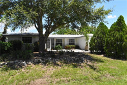Photo of 27270 San Marco Drive, PUNTA GORDA, FL 33983 (MLS # C7415956)