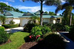 Photo of 310 Islamorada Boulevard, PUNTA GORDA, FL 33955 (MLS # C7415974)