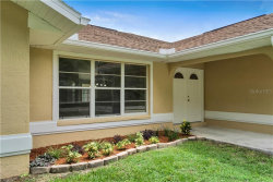 Photo of 23399 Mccandless Avenue, PORT CHARLOTTE, FL 33980 (MLS # C7416649)