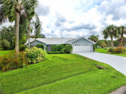 Photo of 1098 General Street, PORT CHARLOTTE, FL 33953 (MLS # C7416689)