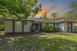 Photo of 1602 Shilo Street, PORT CHARLOTTE, FL 33980 (MLS # C7416887)