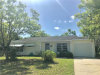 Photo of 3202 Bohio Street, NORTH PORT, FL 34287 (MLS # C7417945)