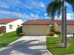 Photo of 3830 Bal Harbor Boulevard, Unit #9, PUNTA GORDA, FL 33950 (MLS # C7418973)