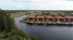 Photo of 3500 Mondovi Court, Unit 422, PUNTA GORDA, FL 33950 (MLS # C7419059)