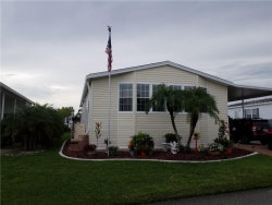 Photo of 215 Rio Villa Drive, Unit 11-O, PUNTA GORDA, FL 33950 (MLS # C7419145)