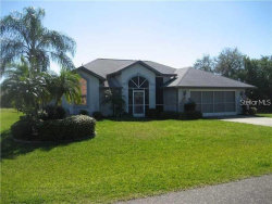 Photo of 27175 Tierra Del Fuego Circle, PUNTA GORDA, FL 33983 (MLS # C7419152)