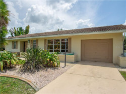 Photo of 1315 Tuscany Drive, PUNTA GORDA, FL 33950 (MLS # C7419239)