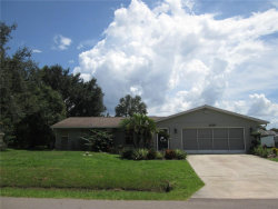 Photo of 22293 Blanchard Avenue, PORT CHARLOTTE, FL 33952 (MLS # C7419987)