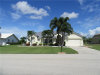 Photo of 224 Madrid Boulevard, PUNTA GORDA, FL 33950 (MLS # C7420206)
