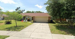 Photo of 1048 Dishman Loop, OVIEDO, FL 32765 (MLS # C7421081)