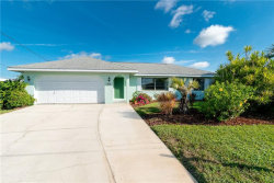 Photo of 126 Easton Drive Nw, PORT CHARLOTTE, FL 33952 (MLS # C7421384)