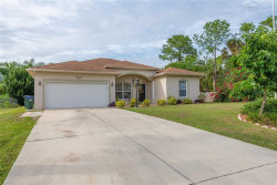 Photo of 2353 S Chamberlain Boulevard, NORTH PORT, FL 34286 (MLS # C7421458)