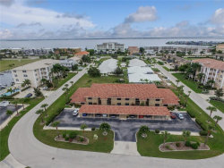 Photo of 240 Lewis Circle, Unit 512, PUNTA GORDA, FL 33950 (MLS # C7422321)