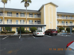 Photo of 175 Kings Highway, Unit 914, PUNTA GORDA, FL 33983 (MLS # C7422549)