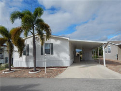 Photo of 34 Windmill Boulevard, PUNTA GORDA, FL 33950 (MLS # C7422561)