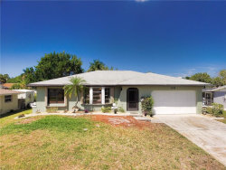 Photo of 3225 Magnolia Way, PUNTA GORDA, FL 33950 (MLS # C7422563)