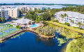 Photo of 232 Hidden Bay Drive, Unit 601, OSPREY, FL 34229 (MLS # C7423034)