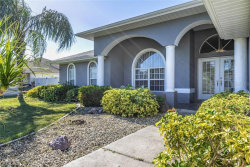 Photo of 311 Waterside Street, PORT CHARLOTTE, FL 33954 (MLS # C7423201)