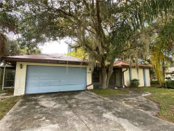 Photo of 2273 S Salford Boulevard, NORTH PORT, FL 34287 (MLS # C7423311)