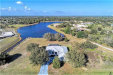 Photo of 26458 Explorer Road, PUNTA GORDA, FL 33983 (MLS # C7424196)