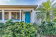 Photo of 3935 Conway Boulevard, PORT CHARLOTTE, FL 33952 (MLS # C7424709)