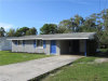 Photo of 2044 Massachusetts Avenue, ENGLEWOOD, FL 34224 (MLS # C7424949)