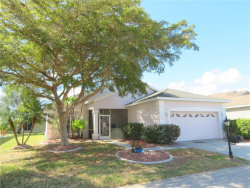 Photo of 1613 Palace Court, PORT CHARLOTTE, FL 33980 (MLS # C7426161)