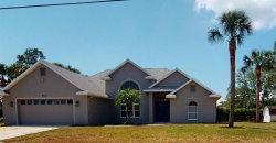 Photo of 2611 Colonade Lane, NORTH PORT, FL 34286 (MLS # C7427632)