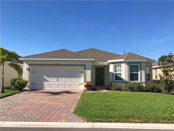 Photo of 3947 River Bank Way, PORT CHARLOTTE, FL 33980 (MLS # C7427742)