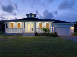 Photo of 3 Finch Court, PLACIDA, FL 33946 (MLS # C7428840)