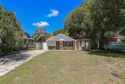 Photo of 5910 N Highland Avenue, TAMPA, FL 33604 (MLS # C7429023)