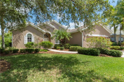 Photo of 5424 White Ibis Drive, NORTH PORT, FL 34287 (MLS # C7429245)