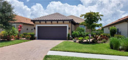 Photo of 8728 Bellussi Drive, SARASOTA, FL 34238 (MLS # C7429319)