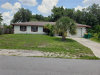 Photo of 17241 Sabrina Circle, PORT CHARLOTTE, FL 33948 (MLS # C7429636)