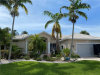 Photo of 3919 Madrid Court, PUNTA GORDA, FL 33950 (MLS # C7429638)