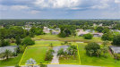 Photo of 25300 Punta Madryn Avenue, PUNTA GORDA, FL 33983 (MLS # C7430678)