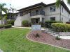 Photo of 3627 Bal Harbor Boulevard, Unit 121, PUNTA GORDA, FL 33950 (MLS # C7430737)