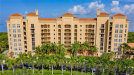 Photo of 3329 Sunset Key Circle, Unit 407, PUNTA GORDA, FL 33955 (MLS # C7430759)