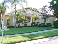 Photo of 1836 Coconut Palm Circle, NORTH PORT, FL 34288 (MLS # C7430847)