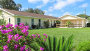 Photo of 1366 Sheehan Boulevard, PORT CHARLOTTE, FL 33952 (MLS # C7431271)