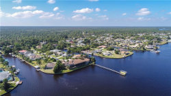 Tiny photo for 3001 Curry Terrace, PORT CHARLOTTE, FL 33981 (MLS # C7431286)