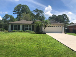 Photo of 1596 Freedom Lane, NORTH PORT, FL 34286 (MLS # C7432054)
