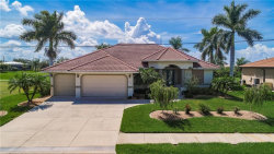Photo of 3763 Bal Harbor Boulevard, PUNTA GORDA, FL 33950 (MLS # C7433220)